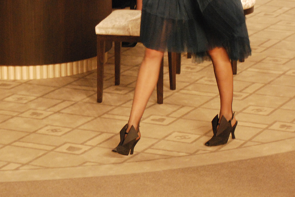 Chanel_Karl-Lagerfeld_haute-couture-fw1516-paris-fashion-week_le-Mot-la-Chose_Stephane-Chemin-photographe-freelance_33