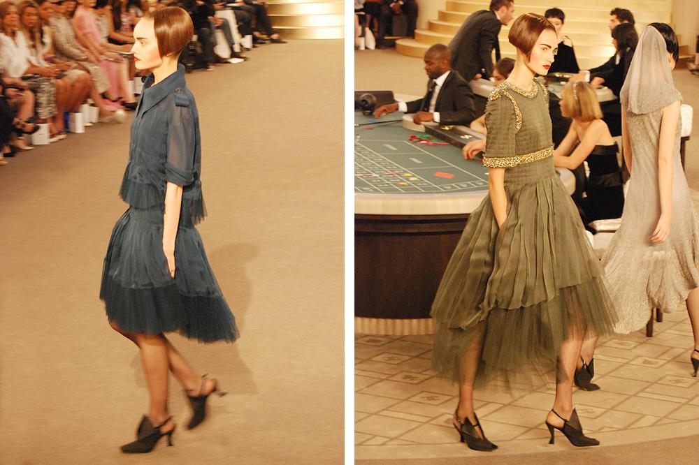 Chanel_Karl-Lagerfeld_haute-couture-fw1516-paris-fashion-week_le-Mot-la-Chose_Stephane-Chemin-photographe-freelance_34