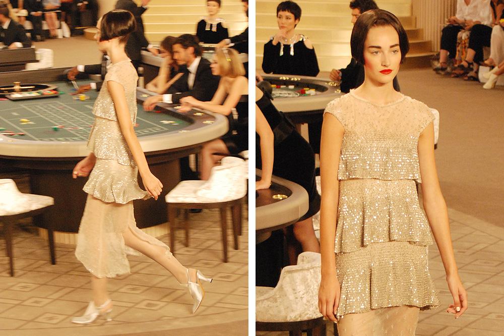 Chanel_Karl-Lagerfeld_haute-couture-fw1516-paris-fashion-week_le-Mot-la-Chose_Stephane-Chemin-photographe-freelance_36