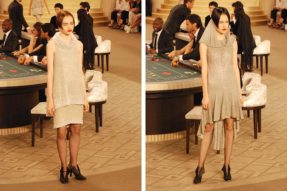 Chanel_Karl-Lagerfeld_haute-couture-fw1516-paris-fashion-week_le-Mot-la-Chose_Stephane-Chemin-photographe-freelance_37