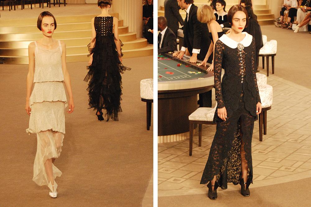 Chanel_Karl-Lagerfeld_haute-couture-fw1516-paris-fashion-week_le-Mot-la-Chose_Stephane-Chemin-photographe-freelance_38