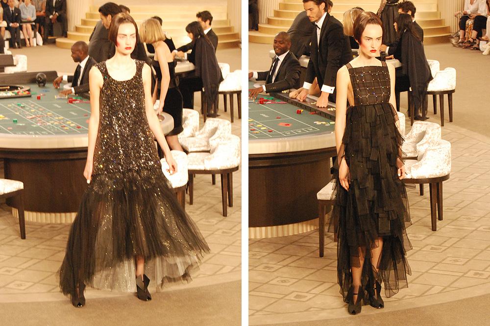 Chanel_Karl-Lagerfeld_haute-couture-fw1516-paris-fashion-week_le-Mot-la-Chose_Stephane-Chemin-photographe-freelance_39