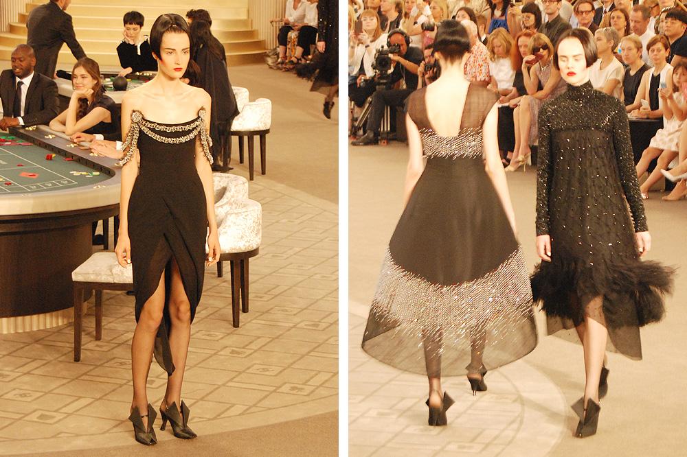 Chanel_Karl-Lagerfeld_haute-couture-fw1516-paris-fashion-week_le-Mot-la-Chose_Stephane-Chemin-photographe-freelance_40