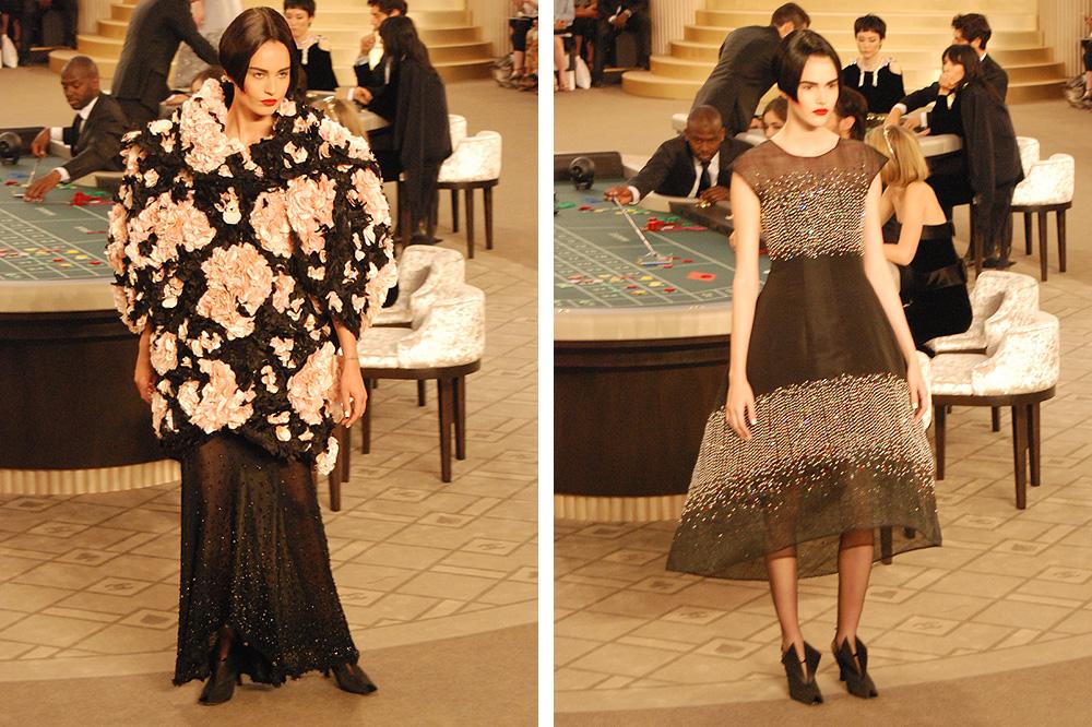Chanel_Karl-Lagerfeld_haute-couture-fw1516-paris-fashion-week_le-Mot-la-Chose_Stephane-Chemin-photographe-freelance_42
