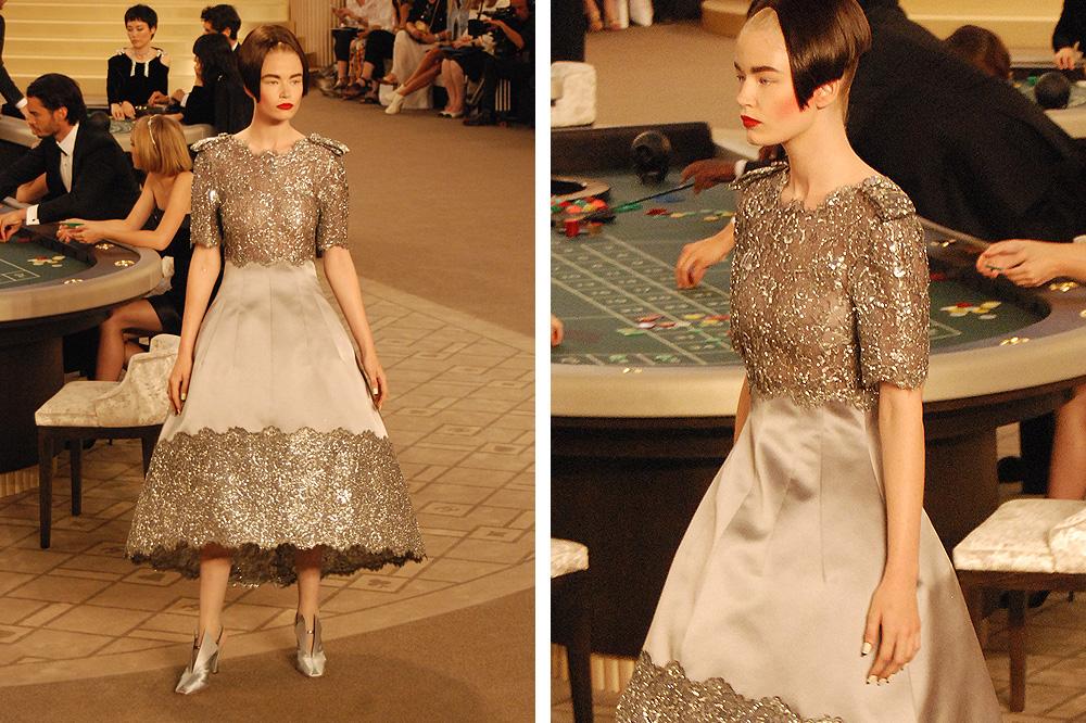 Chanel_Karl-Lagerfeld_haute-couture-fw1516-paris-fashion-week_le-Mot-la-Chose_Stephane-Chemin-photographe-freelance_43