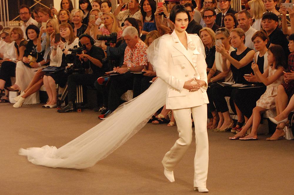 Chanel_Karl-Lagerfeld_haute-couture-fw1516-paris-fashion-week_le-Mot-la-Chose_Stephane-Chemin-photographe-freelance_44