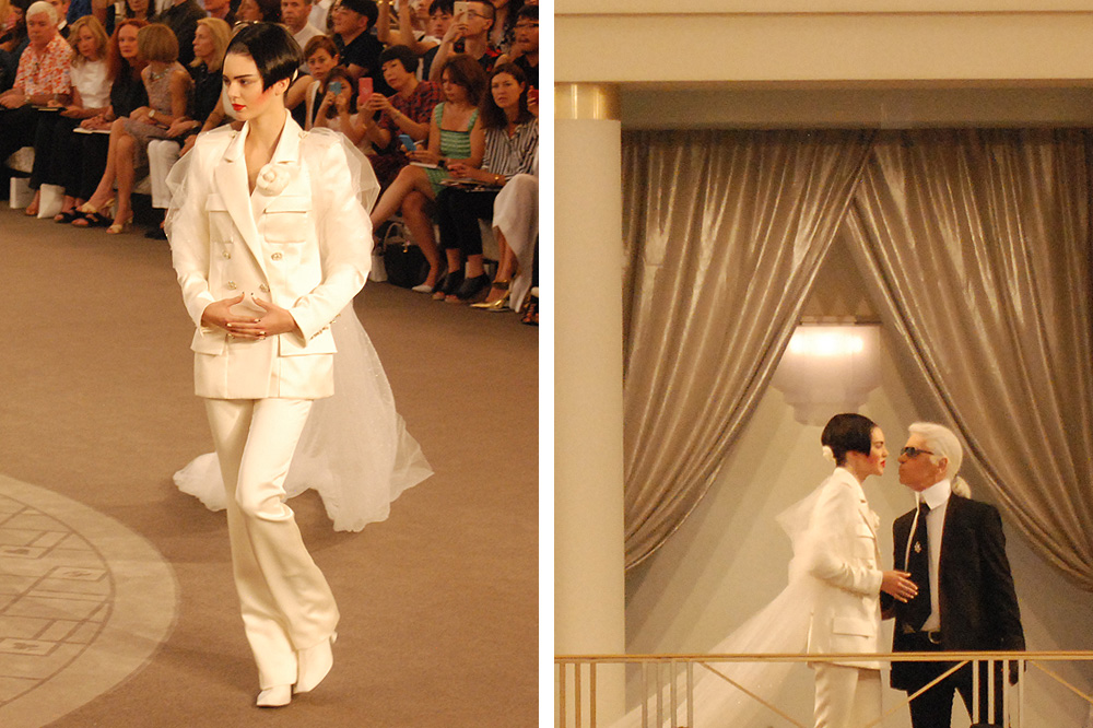 Chanel_Karl-Lagerfeld_haute-couture-fw1516-paris-fashion-week_le-Mot-la-Chose_Stephane-Chemin-photographe-freelance_46