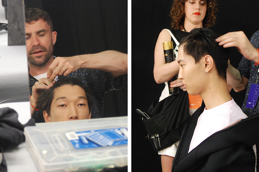 D_BACKSTAGE_KENZO_menswear-ss-16-paris-fashion-week_le-Mot-la-Chose_Stephane-Chemin-photographe-freelance_03
