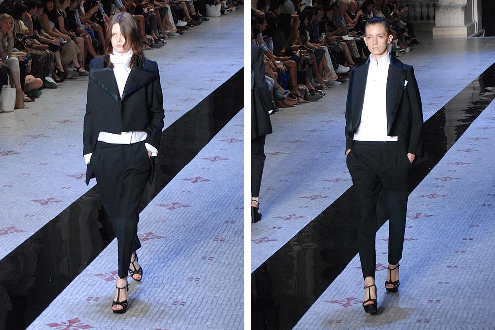 Dice-Kayek_haute-couture-fw1516-paris-fashion-week_le-Mot-la-Chose_Stephane-Chemin-photographe-freelance_02