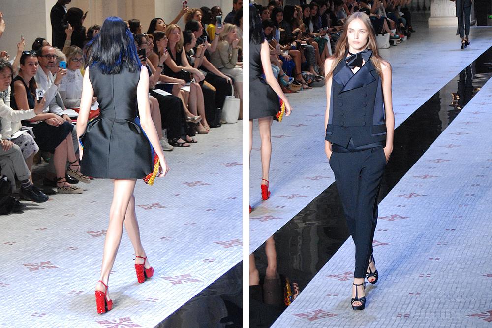 Dice-Kayek_haute-couture-fw1516-paris-fashion-week_le-Mot-la-Chose_Stephane-Chemin-photographe-freelance_05