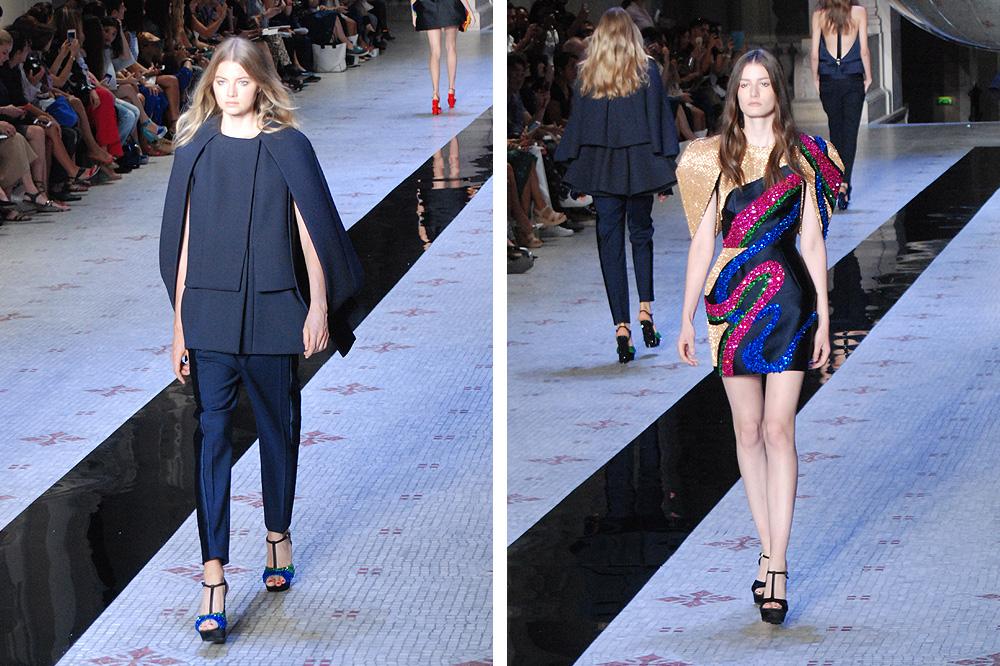 Dice-Kayek_haute-couture-fw1516-paris-fashion-week_le-Mot-la-Chose_Stephane-Chemin-photographe-freelance_06