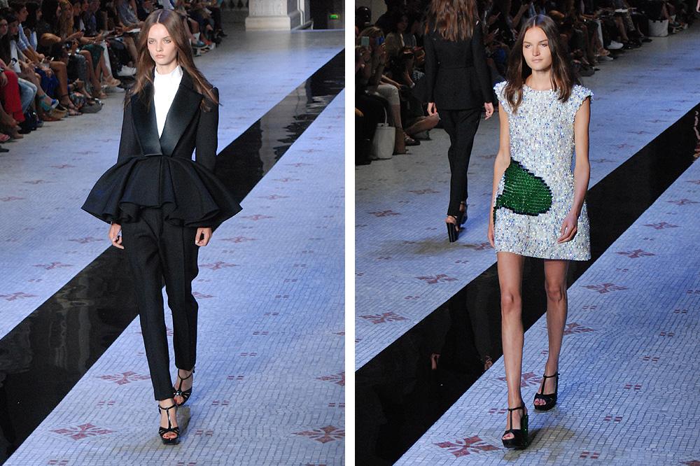 Dice-Kayek_haute-couture-fw1516-paris-fashion-week_le-Mot-la-Chose_Stephane-Chemin-photographe-freelance_07