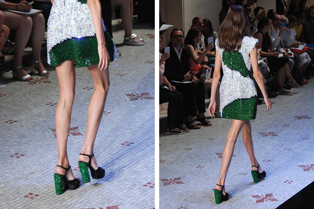 Dice-Kayek_haute-couture-fw1516-paris-fashion-week_le-Mot-la-Chose_Stephane-Chemin-photographe-freelance_08
