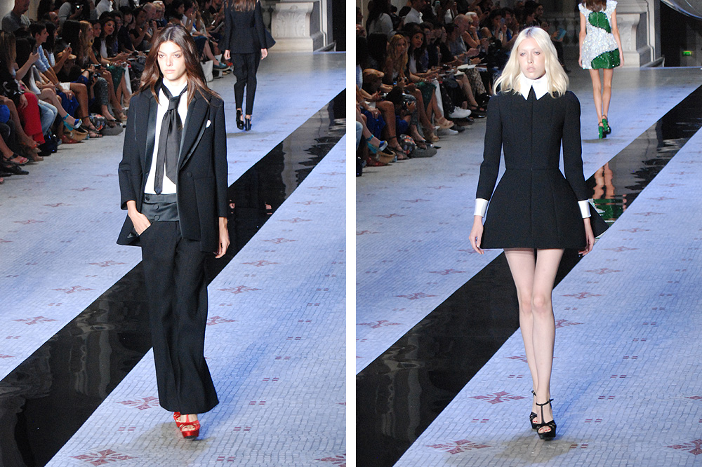 Dice-Kayek_haute-couture-fw1516-paris-fashion-week_le-Mot-la-Chose_Stephane-Chemin-photographe-freelance_09