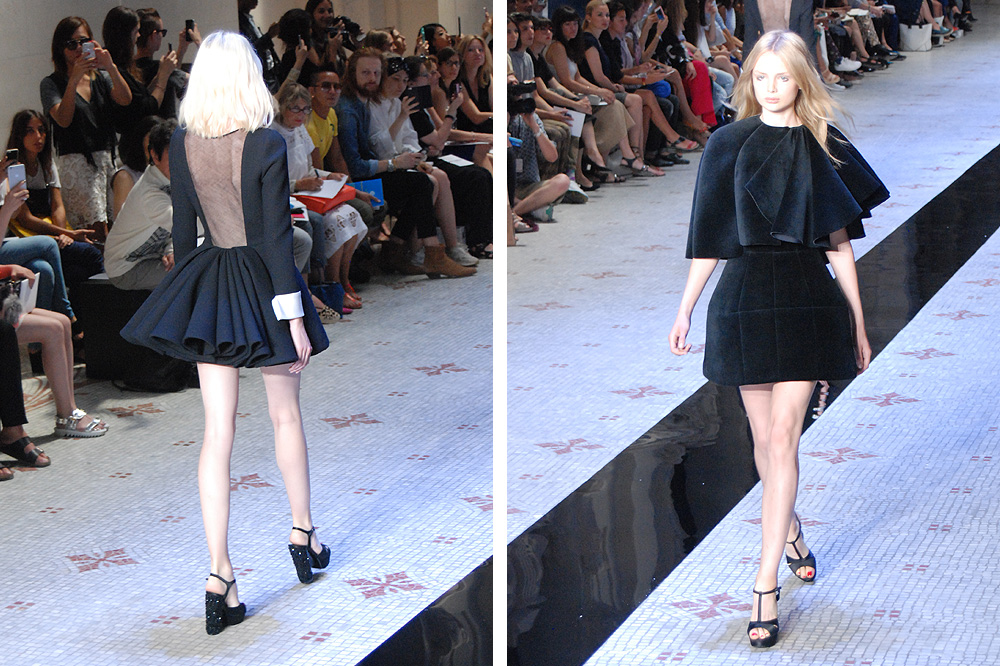 Dice-Kayek_haute-couture-fw1516-paris-fashion-week_le-Mot-la-Chose_Stephane-Chemin-photographe-freelance_10