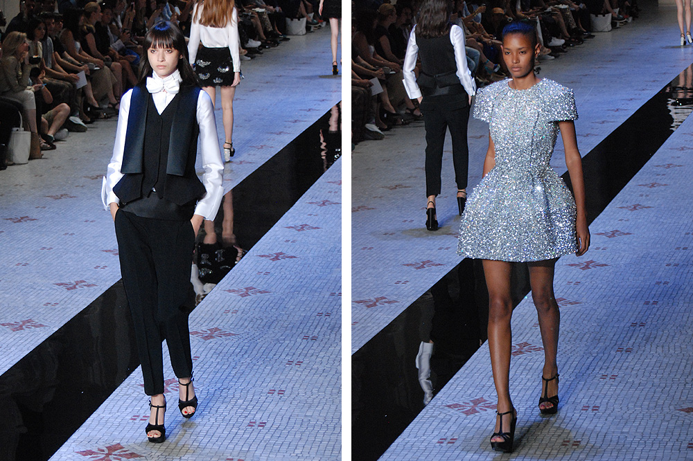 Dice-Kayek_haute-couture-fw1516-paris-fashion-week_le-Mot-la-Chose_Stephane-Chemin-photographe-freelance_13