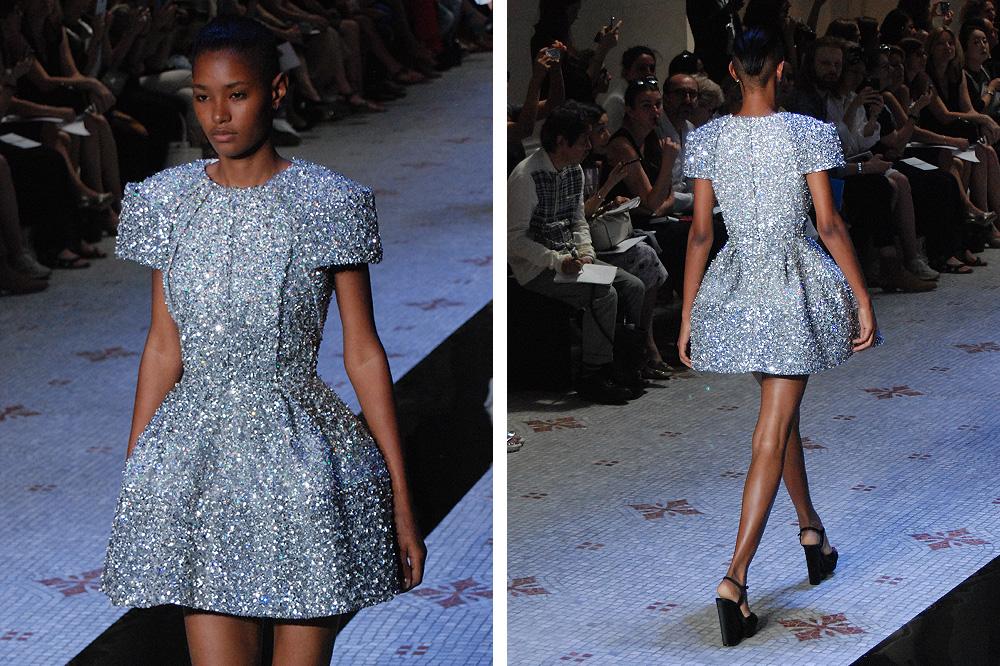 Dice-Kayek_haute-couture-fw1516-paris-fashion-week_le-Mot-la-Chose_Stephane-Chemin-photographe-freelance_14