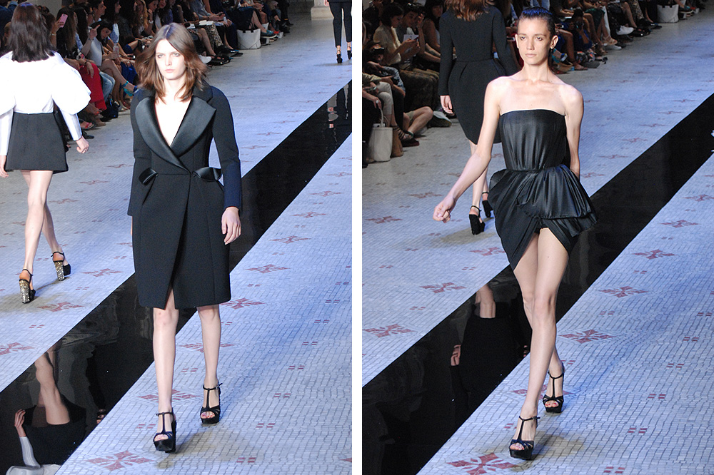 Dice-Kayek_haute-couture-fw1516-paris-fashion-week_le-Mot-la-Chose_Stephane-Chemin-photographe-freelance_17