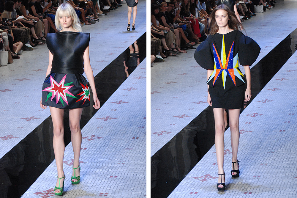 Dice-Kayek_haute-couture-fw1516-paris-fashion-week_le-Mot-la-Chose_Stephane-Chemin-photographe-freelance_18