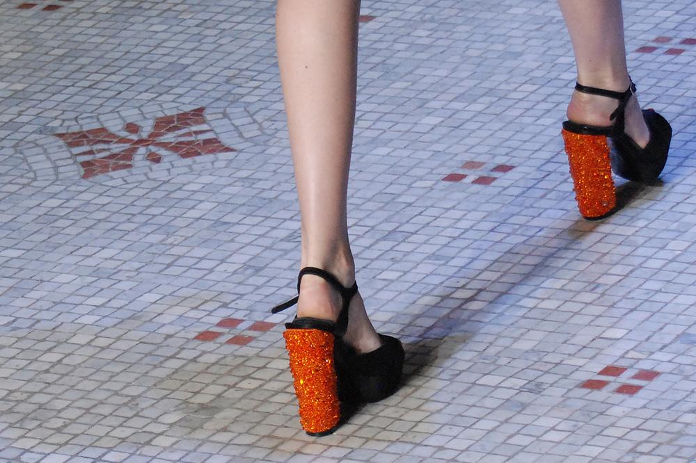 Dice-Kayek_haute-couture-fw1516-paris-fashion-week_le-Mot-la-Chose_Stephane-Chemin-photographe-freelance_19