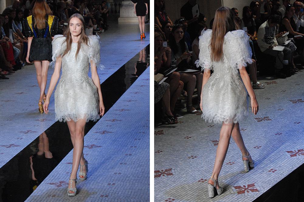 Dice-Kayek_haute-couture-fw1516-paris-fashion-week_le-Mot-la-Chose_Stephane-Chemin-photographe-freelance_21