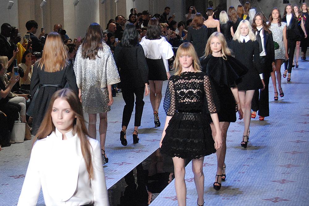 Dice-Kayek_haute-couture-fw1516-paris-fashion-week_le-Mot-la-Chose_Stephane-Chemin-photographe-freelance_22