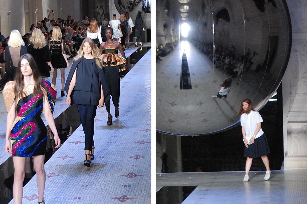 Dice-Kayek_haute-couture-fw1516-paris-fashion-week_le-Mot-la-Chose_Stephane-Chemin-photographe-freelance_23