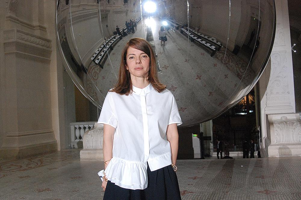 Dice-Kayek_haute-couture-fw1516-paris-fashion-week_le-Mot-la-Chose_Stephane-Chemin-photographe-freelance_24