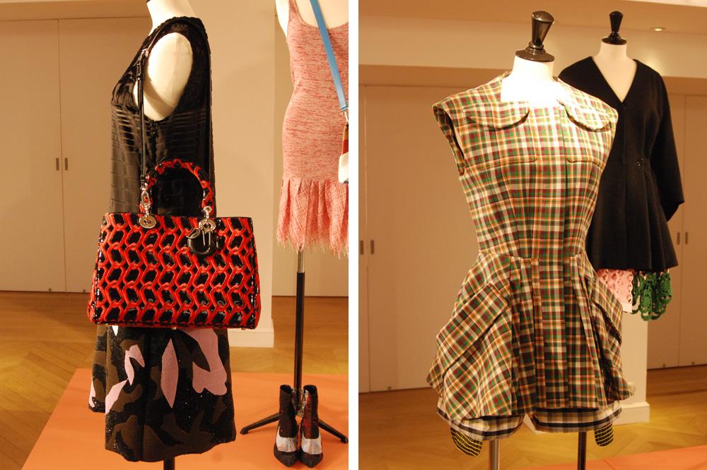 Dior-croisiere-2016_paris-fashion-week_le-Mot-la-Chose_Stephane-Chemin-photographe-freelance_02