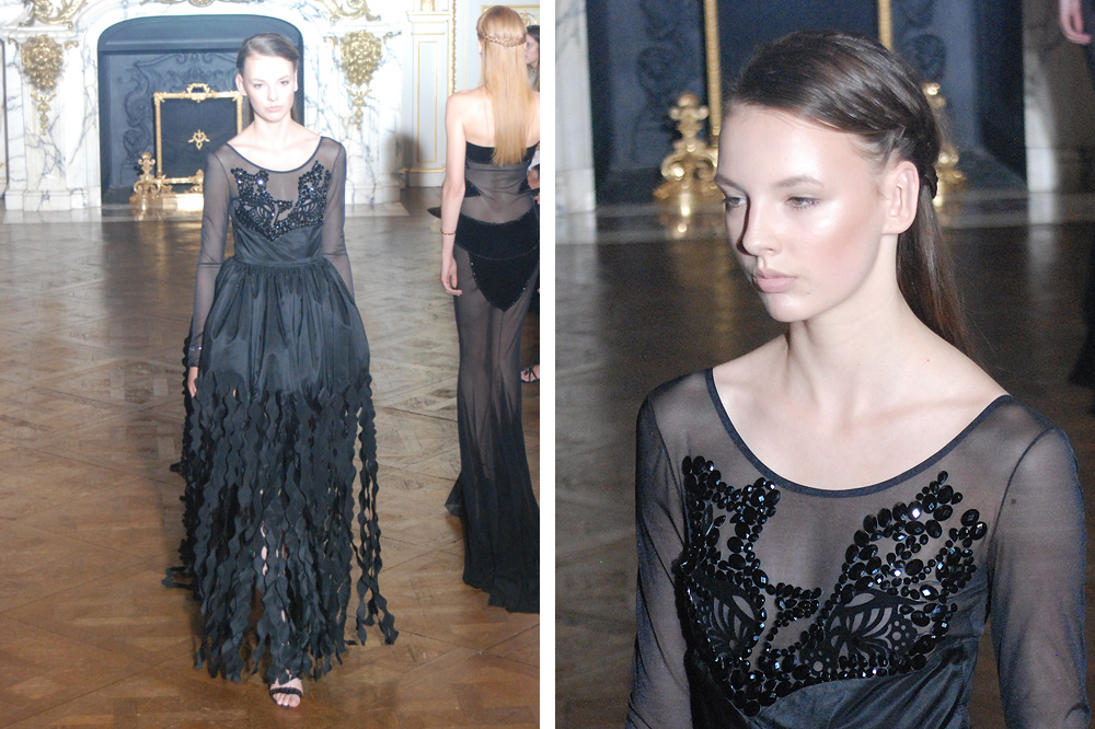 Eva-Minge_haute-couture-fw1516-paris-fashion-week_le-Mot-la-Chose_Stephane-Chemin-photographe-freelance_13_