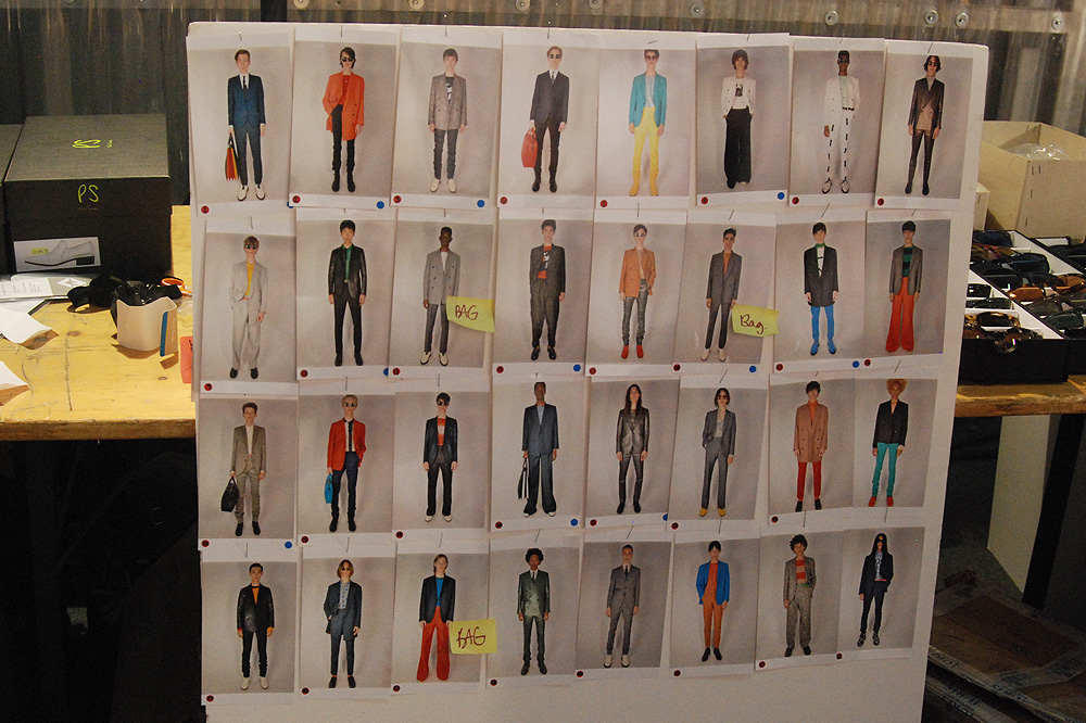 F_BACKSTAGE_Paul-Smith_menswear-ss-16-paris-fashion-week_le-Mot-la-Chose_Stephane-Chemin-photographe-freelance_03