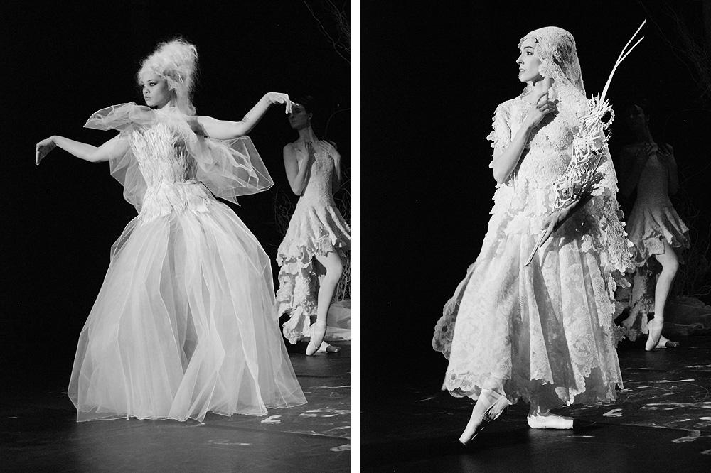 Franck-Sorbier_haute-couture_le-Mot-la-Chose_copyright-Stephane-Chemin_08