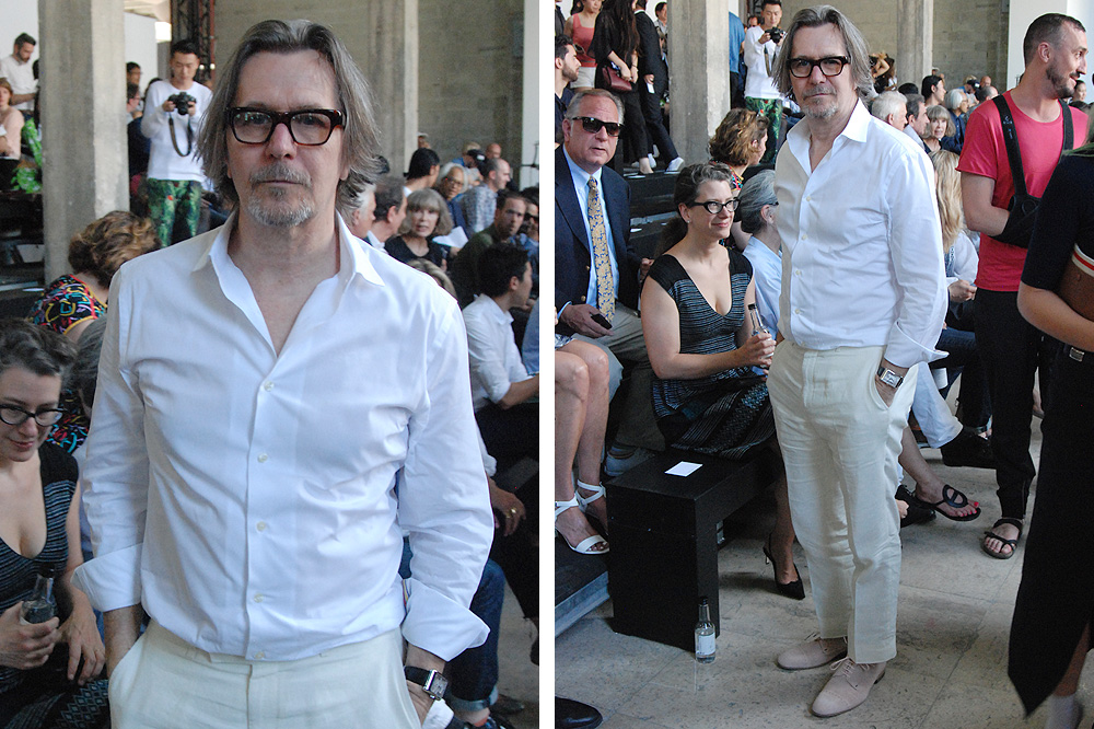 H_how-do-I-look_Paul-Smith_menswear-ss-16-paris-fashion-week_le-Mot-la-Chose_Stephane-Chemin-photographe-freelance_01_Gary-Oldman