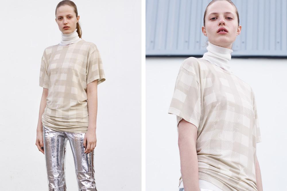 John-Galliano_menswear-ss-16-paris-fashion-week_le-Mot-la-Chose_01