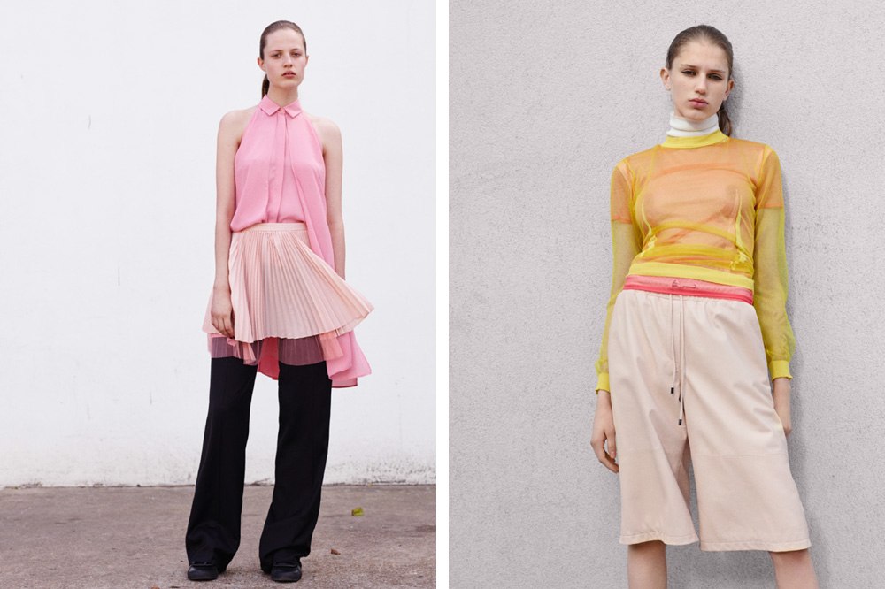 John-Galliano_menswear-ss-16-paris-fashion-week_le-Mot-la-Chose_02