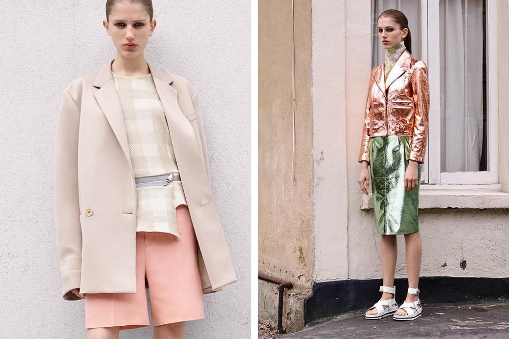 John-Galliano_menswear-ss-16-paris-fashion-week_le-Mot-la-Chose_03
