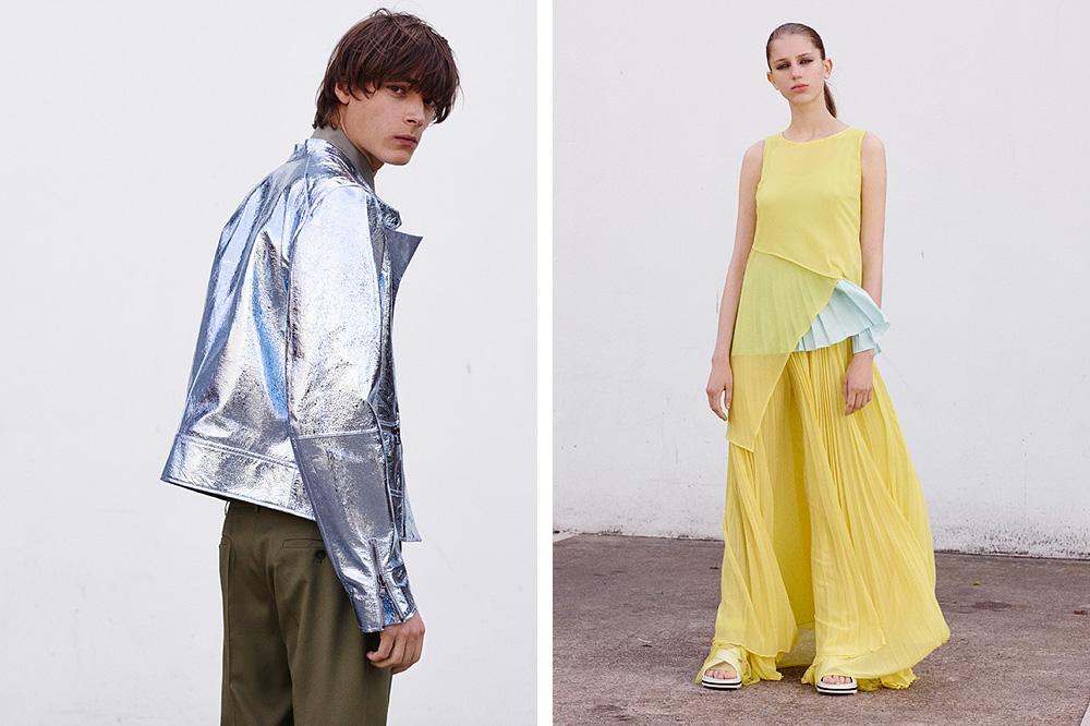 John-Galliano_menswear-ss-16-paris-fashion-week_le-Mot-la-Chose_04