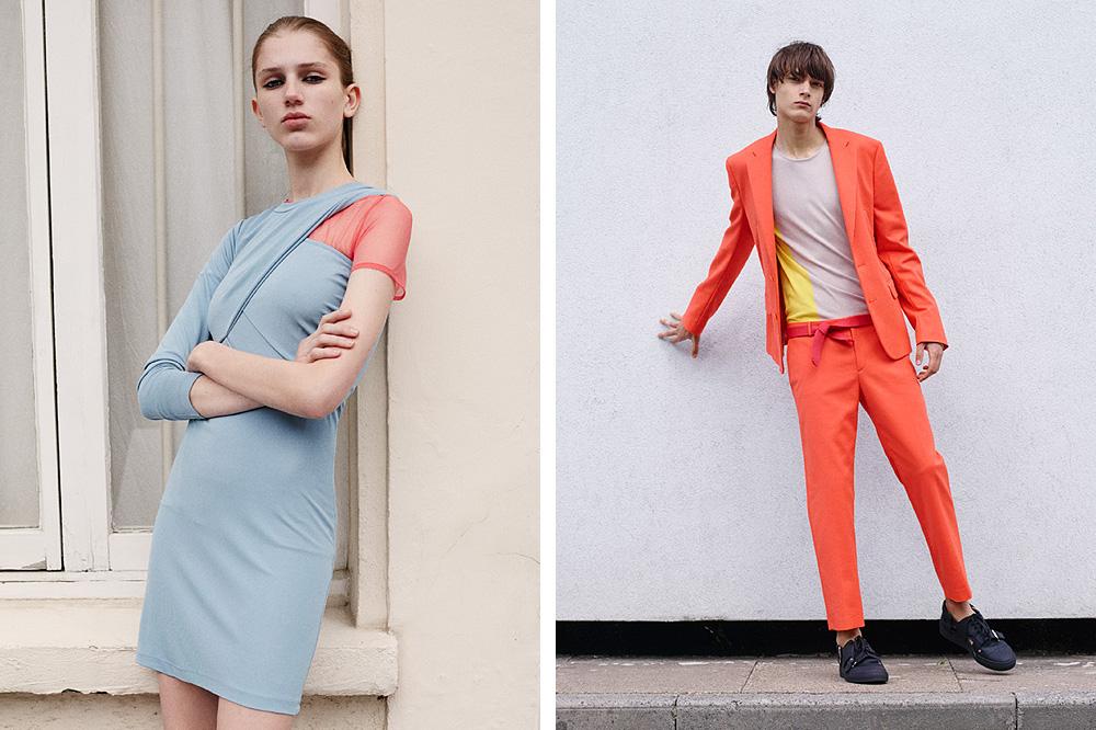 John-Galliano_menswear-ss-16-paris-fashion-week_le-Mot-la-Chose_05