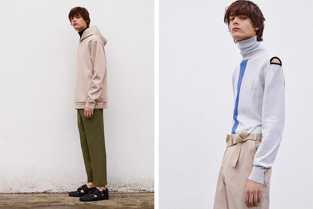 John-Galliano_menswear-ss-16-paris-fashion-week_le-Mot-la-Chose_06