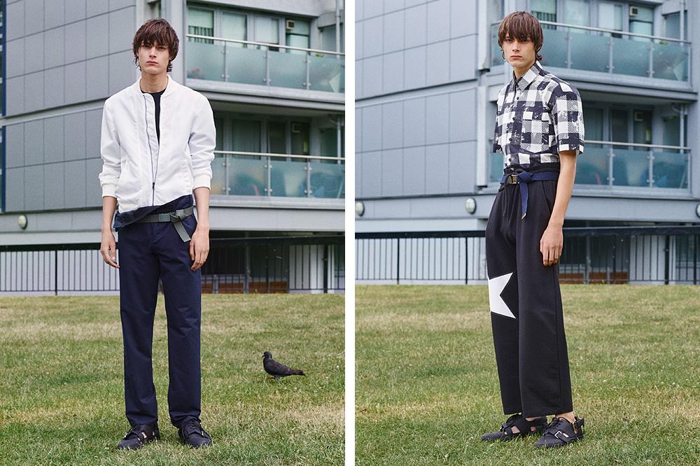 John-Galliano_menswear-ss-16-paris-fashion-week_le-Mot-la-Chose_07
