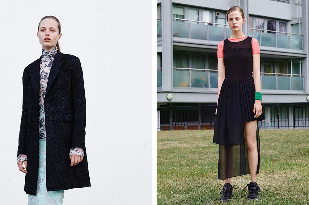 John-Galliano_menswear-ss-16-paris-fashion-week_le-Mot-la-Chose_08