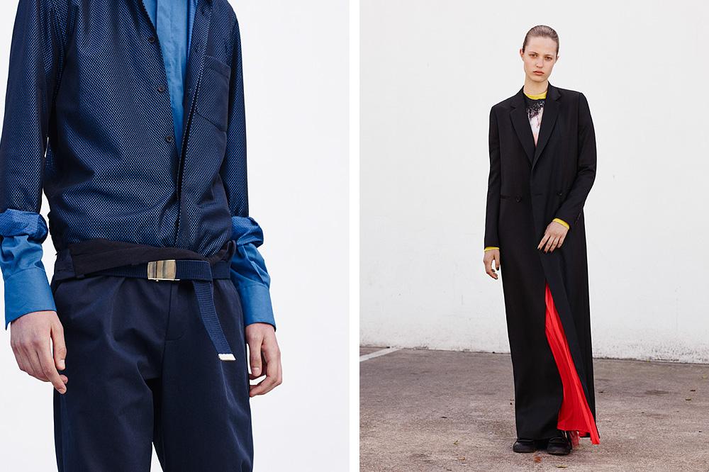 John-Galliano_menswear-ss-16-paris-fashion-week_le-Mot-la-Chose_09