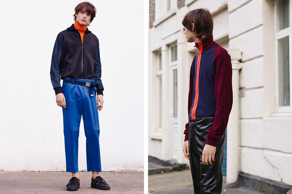John-Galliano_menswear-ss-16-paris-fashion-week_le-Mot-la-Chose_10