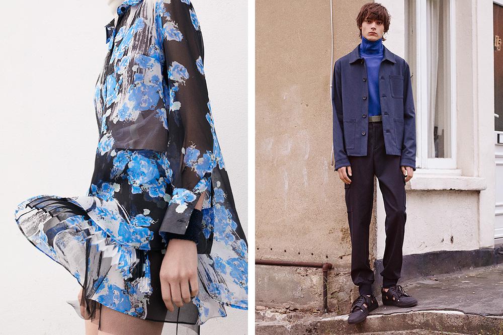 John-Galliano_menswear-ss-16-paris-fashion-week_le-Mot-la-Chose_11