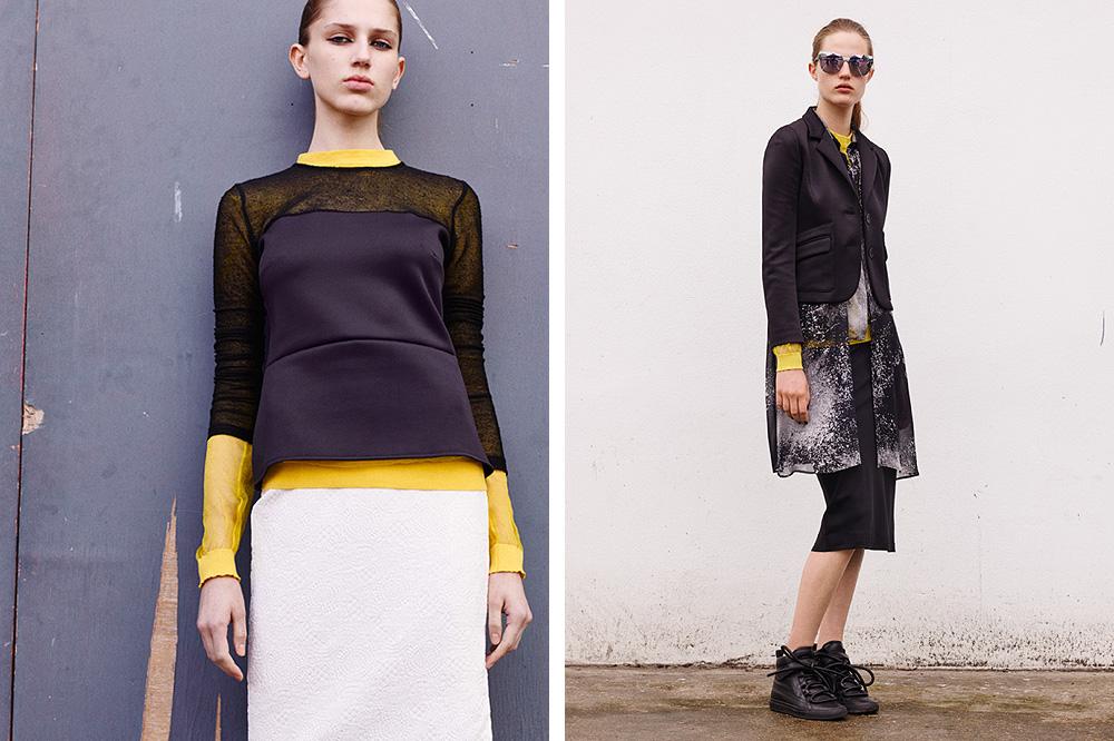 John-Galliano_menswear-ss-16-paris-fashion-week_le-Mot-la-Chose_12