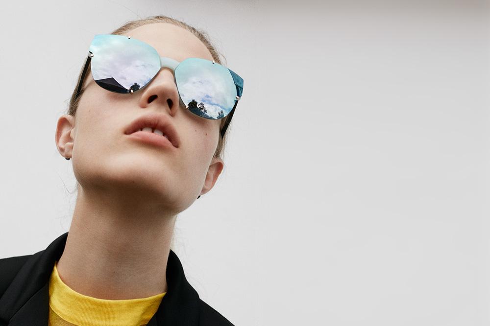 John-Galliano_menswear-ss-16-paris-fashion-week_le-Mot-la-Chose_13