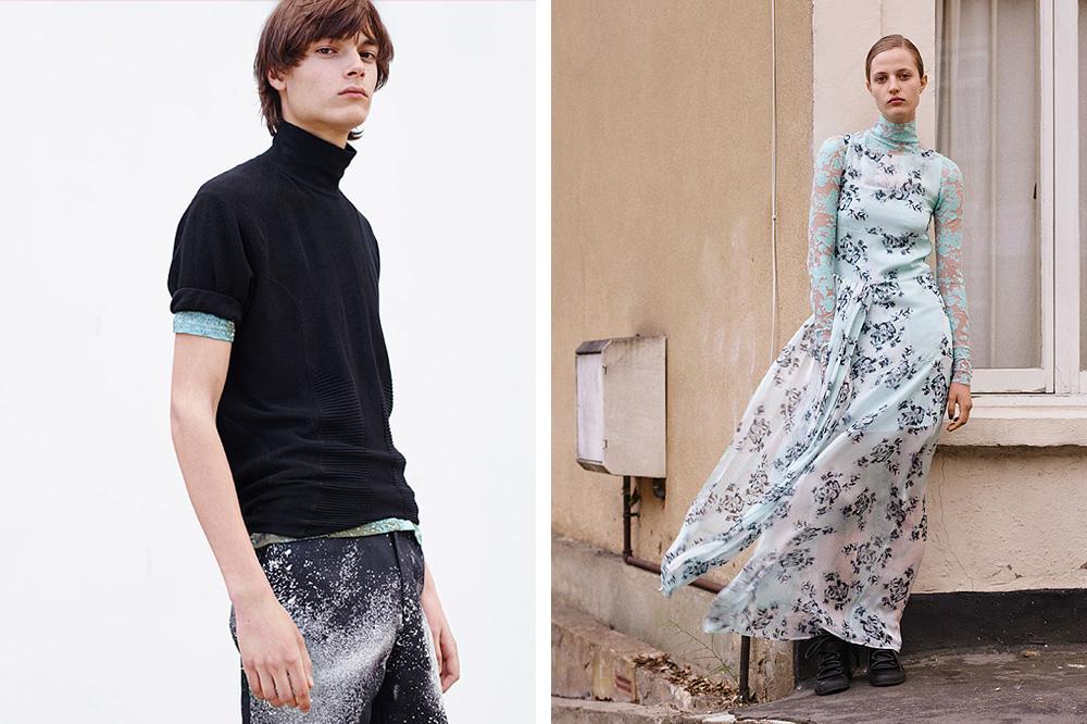 John-Galliano_menswear-ss-16-paris-fashion-week_le-Mot-la-Chose_14