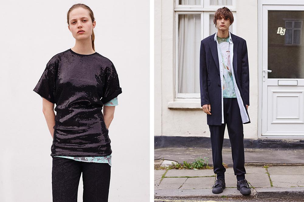 John-Galliano_menswear-ss-16-paris-fashion-week_le-Mot-la-Chose_15