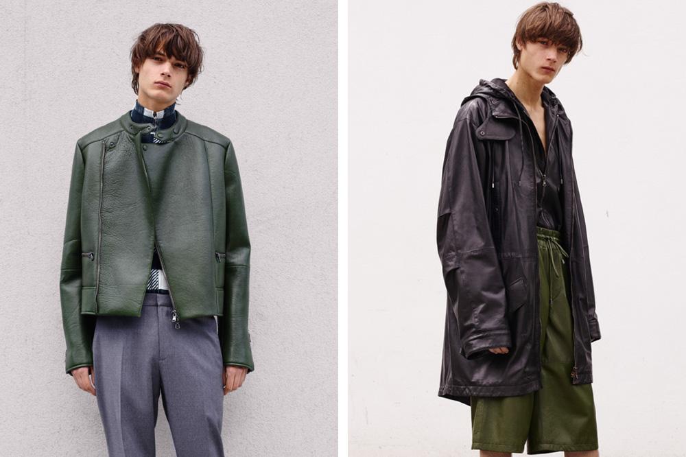 John-Galliano_menswear-ss-16-paris-fashion-week_le-Mot-la-Chose_16