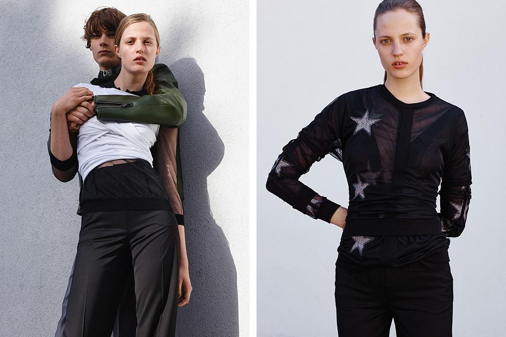 John-Galliano_menswear-ss-16-paris-fashion-week_le-Mot-la-Chose_17